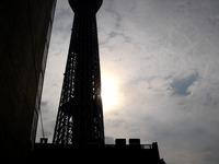 20120521_金環日食_太陽_東京スカイツリー_0743_DSC04683
