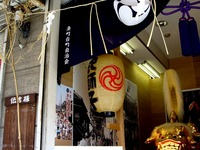 20130714_船橋市_船橋湊町八劔神社例祭_本祭り_1208_DSC08008