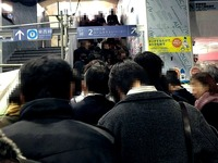 20121128_JR京葉線_JR武蔵野線_車両故障_運休_732