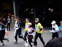 20120226_東京マラソン_東京都千代田区_激走_ランナ_1122_DSC05745