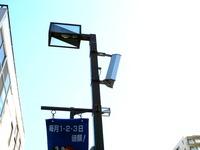 20131027_船橋市本町通り_放送_緊急警報システム_1252_DSC05508