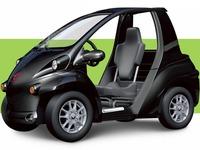 20120711_トヨタ車体_超小型電気自動車_COMS_コムス_032