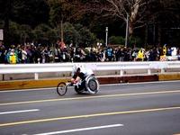 20120226_東京マラソン_東京都千代田区_激走_ランナ_0934_DSC05537