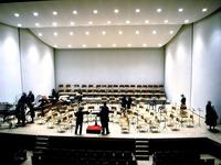 20131227_千葉県立7高校吹奏楽ジョイントコンサート_1733_DSC07175