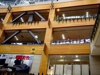 20120417_ビビットスクエア南船橋_新店オープン_1337_DSC09418