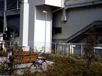 20130217_東武野田線_新船橋駅_エレベータ設置_1230_DSC00795