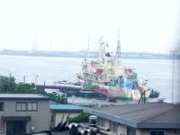 20050714_船橋市浜町2_海洋技術開発_探査船第2白嶺丸_0954_DSC01448T
