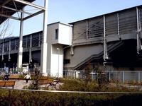 20130217_東武野田線_新船橋駅_エレベータ設置_1230_DSC00792