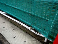 20131006_船橋市宮本9_京成本線_自動車_事故_1344_DSC01965