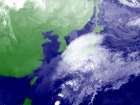 20130114_関東圏_成人の日_大雪_爆弾低気圧_0100_0032