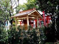 20120908_ららぽーとTOKYO-BAY_伏見稲荷神社_1217_DSC01238