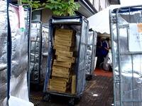 20130614_京葉食品コンビナート_フードバーゲン_DSC01992T