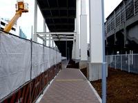 20120205_船橋市山手1_イオンモール船橋_建設_0942_DSC02652
