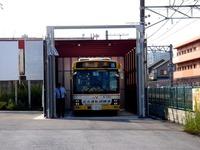 20130807_船橋市宮本_京成競馬場駅前_バスロータリー_1548_DSC03929