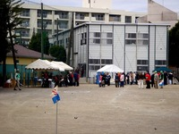 20121103_船橋市市場1_市場小学校_スポーツ祭_0906_DSC09097