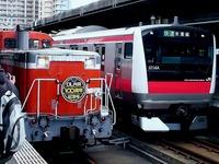 20120211_千葉みなと駅_SL_DL内房100周年記念号_1210_DSC00975T