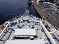 20120526_船橋市高瀬町_気象観測船しらせ_砕氷艦_1042_DSC05479