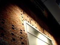 20120928_JR東京駅_丸の内駅舎_保存復原_1909_DSC04350