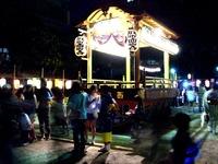 20130803_船橋市浜町1_ファミリータウン祭り_盆踊り_2105_DSC03726
