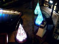 20121114_ららぽーとTOKYO-BAY_クリスマス_1942_DSC01330