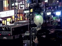 20131127_JR本八幡駅北口_市川市女性刺殺事件_2000_1280