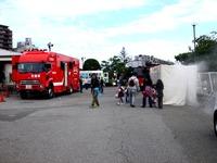 20131019_船橋競馬場_船橋市消防フェスティバル_1210_DSC04940