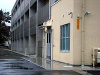 20120324_船橋市海神5_船橋市立西海神小学校_建替_1153_DSC09916
