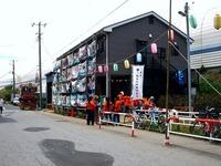 20130715_船橋市_船橋湊町八劔神社例祭_本祭り_1204_DSC08568