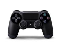 20130221_ソニー_SCE_PlayStation4_PS4_870