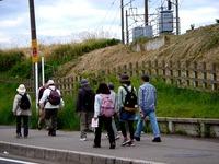 20120512_習志野市谷津_新京成沿線ハイキング_0929_DSC02917