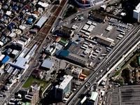 20131203_船橋市_京成バス_花輪車庫跡地複合開発計画_540