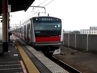 20110919_JR東日本_JR京葉線_JR南船橋駅_1048_DSC03919