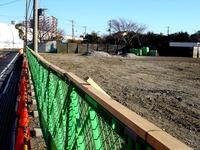 20131231_船橋市若松1_オーケーストア船橋競馬場店_1416_DSC07597