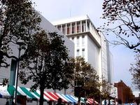 20131103_習志野市_日本大学生産工学部_桜泉祭_1102_DSC06644