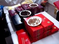 20120615_京葉食品コンビナート_フードバーゲン_1005_DSC08875