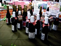 20121115_フランス_ボジョレーヌーヴォー_ワイン_1920_DSC01387