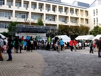 20131103_船橋市習志野台7_日本大学薬学部_桜薬祭_1327_DSC07139