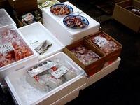 20120303_船橋市市場1_船橋中央卸売市場_ふなばし楽市_0927_DSC06357
