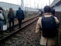 20121128_JR京葉線_JR武蔵野線_車両故障_運休_572
