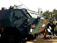 20130113_習志野演習場_第1空挺団降下訓練始め_1216_DSC09955