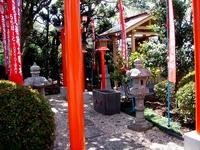 20120908_ららぽーとTOKYO-BAY_伏見稲荷神社_1216_DSC01226