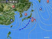 20130407_0300_気象_春の嵐_低気圧_010
