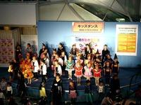 20131020_生き活き展_若葉_I.S_STARダンススタジオ_1320_DSC05098