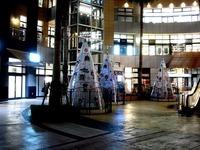 20121101_ららぽーとTOKYO-BAY_クリスマス_1949_DSC08914