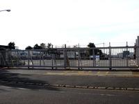 20130113_船橋市習志野4_日軽建材工業船橋製造所_1232_DSC09999