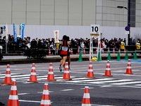 20120226_東京マラソン_東京都千代田区_激走_ランナ_0941_DSC05555T