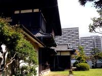 20120908_ららぽーとTOKYO-BAY_伏見稲荷神社_1218_DSC01247