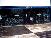 20120229_船橋市浜町2_ららぽーとTOKYO-BAY_雪_0736_DSC06156