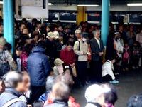 20120422_船橋市若松1_船橋競馬場_よさこい祭り_1121_DSC09614