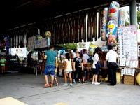 20130824_船橋市中央卸売市場_盆踊り大会_1620_DSC07347